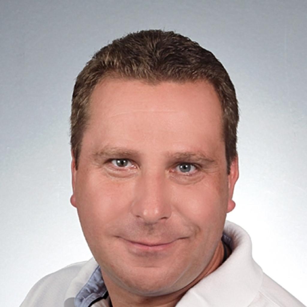 Klaus Anke's profile picture