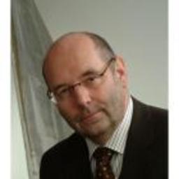 Adalbert Jablonski - JayCON Adalbert Jablonski Consulting - Losheim am See