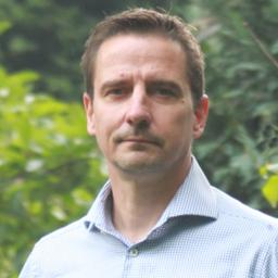 Michael Zankl - IT-Projektgenossenschaft eG - Deutschland