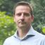 Michael Zankl - Deutschland