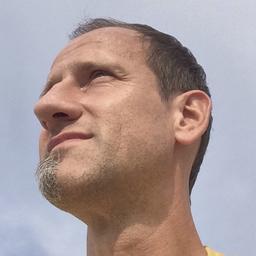 Michael Schulte's profile picture