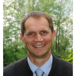 Prof. Dr. Peter Zerle