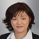 Yun Zhang - Essen