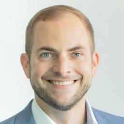 Tobias Fox - VERDURE Medienteam GmbH - Stuttgart