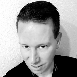 Stephan Böhm - SAP Deutschland AG und Co KG - Hannover (/Walldorf )