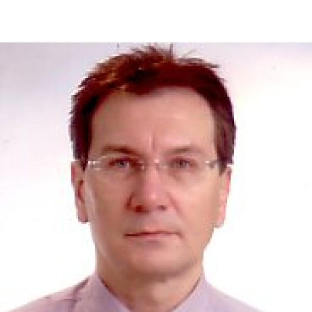 Frank harnisch production planner airbus defence for Ingenieur fertigungstechnik