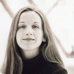 Karin Ulrike Soika - Artist/Freischaffende Künstlerin - München