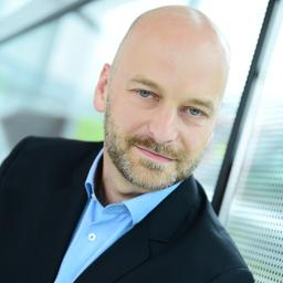 Manuel Becker-Drobnjak's profile picture