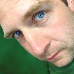 Andreas Hamacher's profile picture