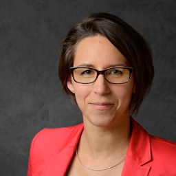 Andrea Geisler - Customer Excellence GmbH - Frankfurt am Main