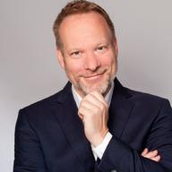 Steffen Henkel