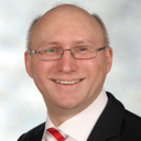 Christian Buhr - Mannheim
