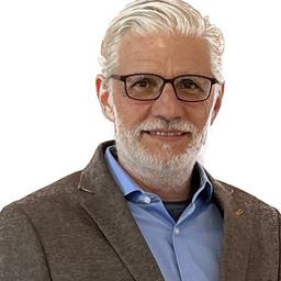 Kurt Schroeder