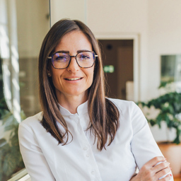 Sabine Walser - Leopold-Franzens-Universität Innsbruck - Eschen
