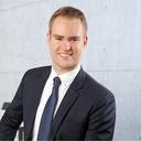 Simon Schmitt - Gemünden am Main