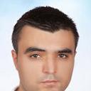 Yusuf Şahin - istanbul