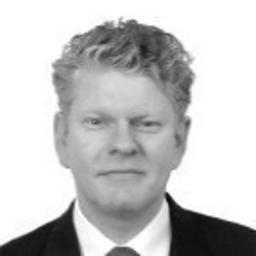 Martin Jung Hamburg