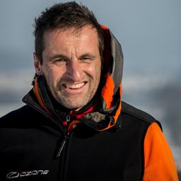 Holger Kramer