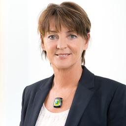 Elvira Harder - comdirect bank AG - Quickborn