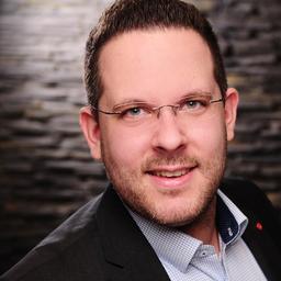 Manfred Domnowski - webFLEX media e.K. - Offenbach