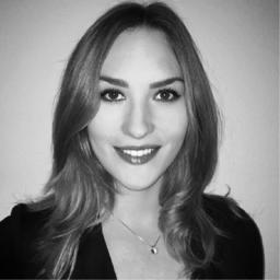 Maria Herles - CR Capital Real Estate AG - Berlin