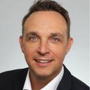 Michael Hess - Augsburg