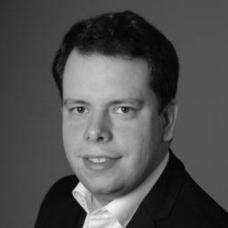 Dennis Hosse's profile picture