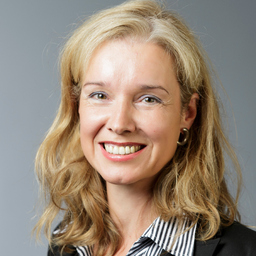 Sabine Neumann-Heinen - savee gruppe: savee project & finance KG (HH) & savee GmbH (LG) - Hamburg