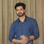 Sanjay Khot - Delhi