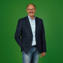 Günther Schneider - Günther Schneider Lichtberatung - München