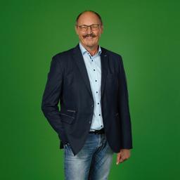 Günther Schneider's profile picture