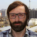 Sven Martens - Berlin