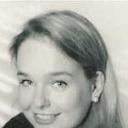 Annette Fischer - Frankfurt