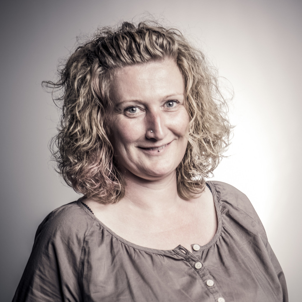 Claudia Braune's profile picture