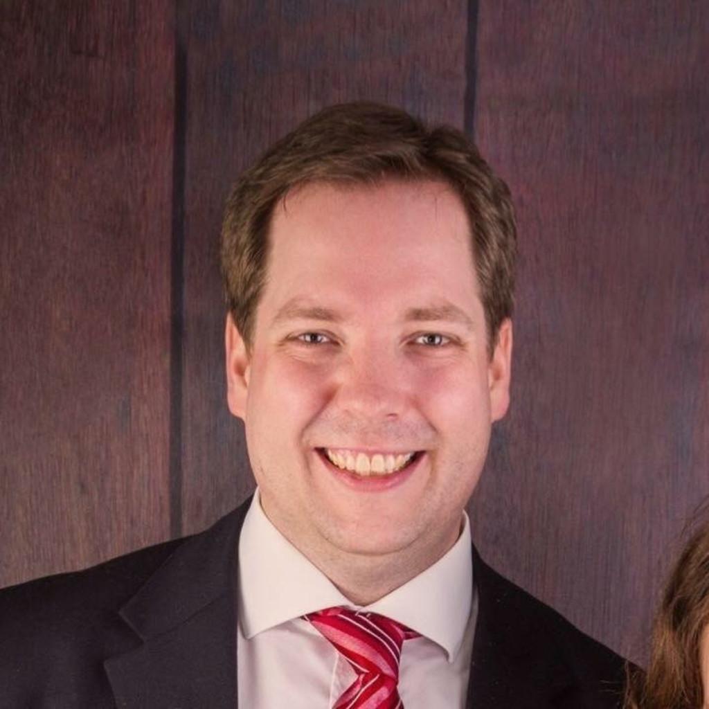 Matthias Choules's profile picture