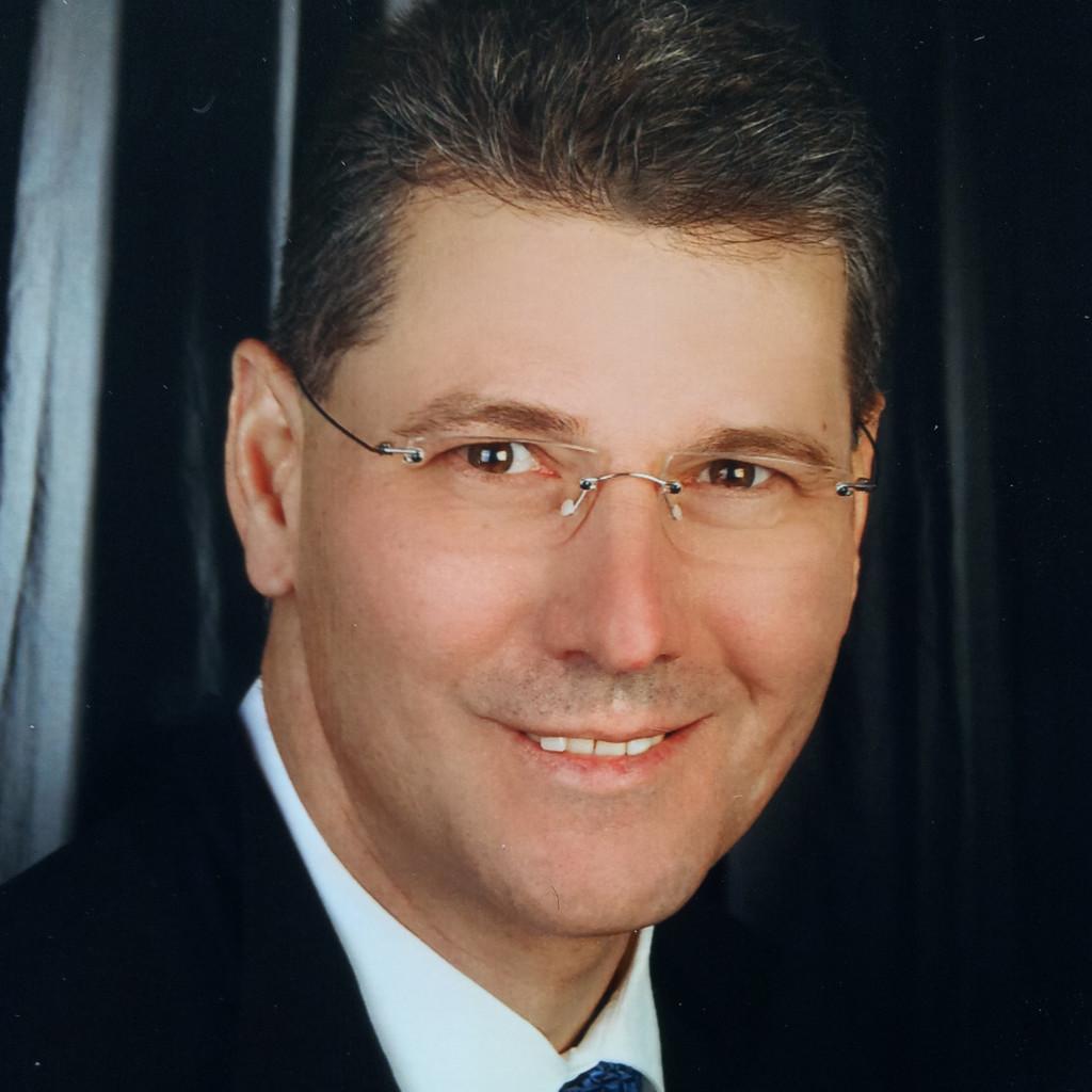 Peter cramer dipl ing elektrische energietechnik for Cramer hamburg