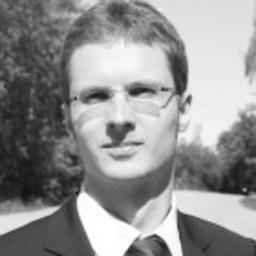 Mikko Mensonen - Naka AG - Buchs
