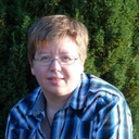 Susanne Richter - Dörverden