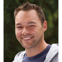 Dennis Bahl's profile picture