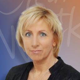 Sylvia Link