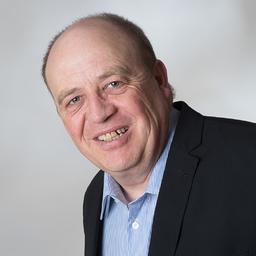 Michael Löwig