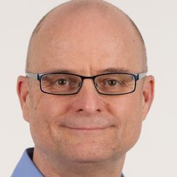 Thomas Dominikowski - m4plus Digital Media Consulting - Bielefeld