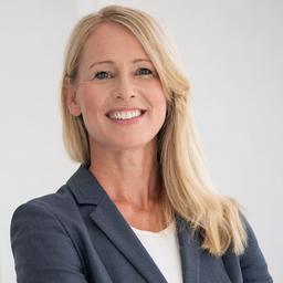 Melanie Baka - kreisform GmbH - Esslingen am Neckar