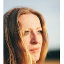 Katja Roth - Kredenbach