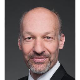 Thorsten Neubauer - EQ Business Consultants GmbH - Biberstein