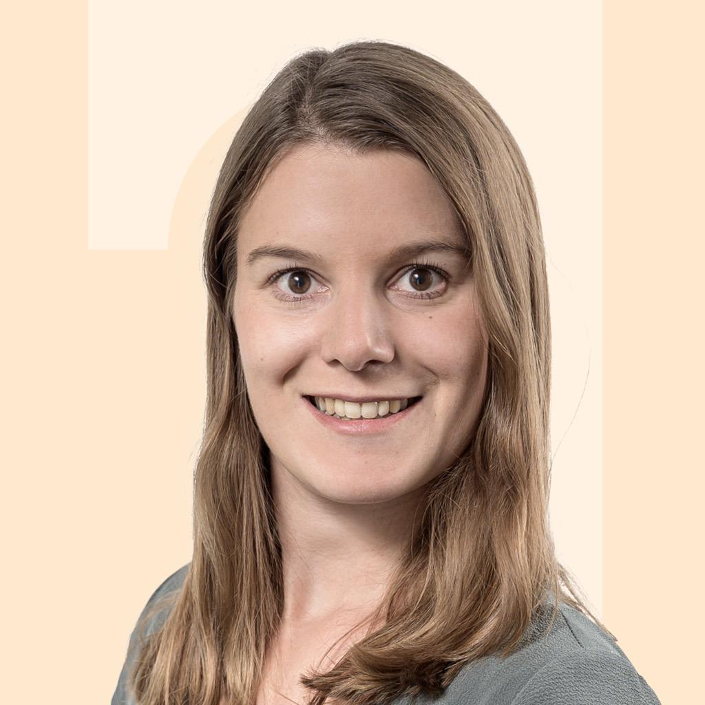 Carina Balder's profile picture