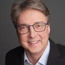 Volker Hofmann - Dortmund