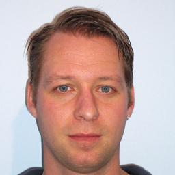 Michael Scholz - Berthold Kilp GmbH - Kelkheim (Taunus)