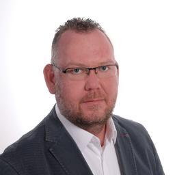 Patrick Mayer Köln