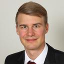 Andreas Geiger - Albstadt